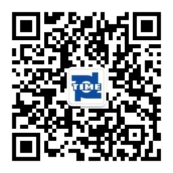 北京时代之峰科技有限公司微信公众号
