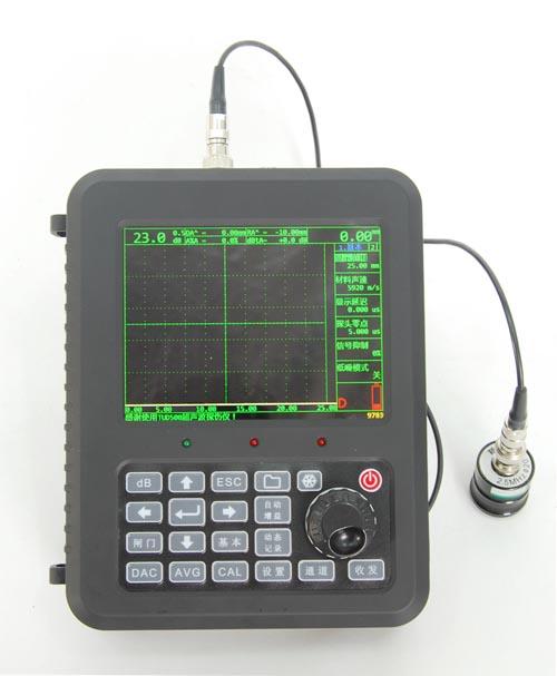 TIME1150超声波探伤仪